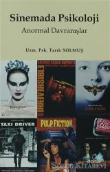 Sinemada Psikoloji