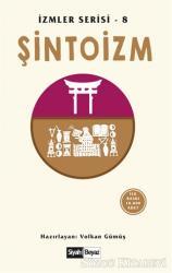 Şintoizm