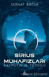 Sirius Muhafızları Rasputin'in Yüzüğü