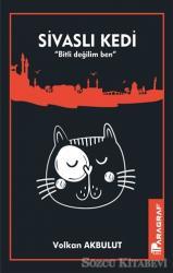 Sivaslı Kedi