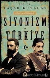 Siyonizm ve Türkiye