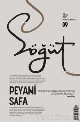 Söğüt - Türk Edebiyatı Dergisi Sayı 09 / Mayıs - Haziran 2021