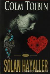 Solan Hayaller
