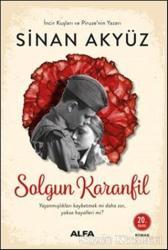 Solgun Karanfil