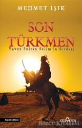 Son Türkmen