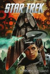 Star Trek Cilt: 2