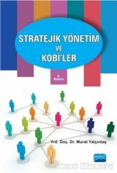 Stratejik Yönetim ve Kobi'ler
