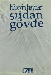 Sudan Gövde