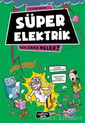Süper Elektrik