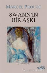 Swann'ın Bir Aşkı
