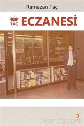 Taç Eczanesi