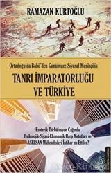 Tanrı İmparatorluğu ve Türkiye