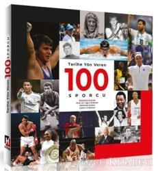 Tarihe Yön Veren 100 Sporcu