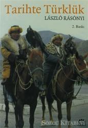 Tarihte Türklük