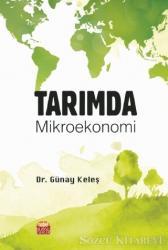 Tarımda Mikroekonomi