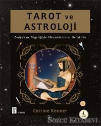Tarot ve Astroloji