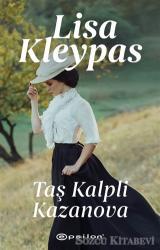 Taş Kalpli Kazanova