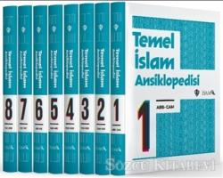 Temel İslam Ansiklopedisi (8 Cilt)