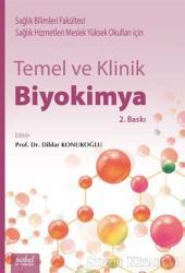 Temel ve Klinik Biyokimya