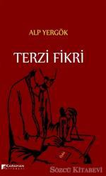 Terzi Fikri