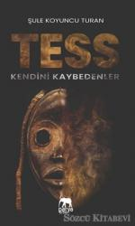 Tess - Kendini Kaybedenler
