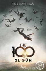 The 100 - 2. Kitap : 21. Gün
