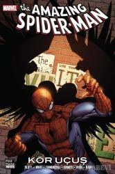 The Amazing Spider-Man Cilt 27 - Kör Uçuş