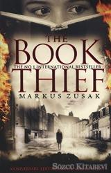 The Book Thief (10th Anniversary)