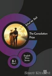 The Consolation Prize - English Story Series