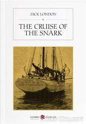 The Cruise Of The Snark