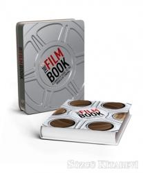 The Film Book A Complete Guide To The World Of Cinema