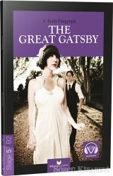The Great Gatsby - Stage 5 - İngilizce Hikaye