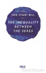 The Inequality Between The Sexes