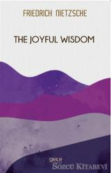 The Joyful Wisdom