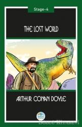 The Lost World (Stage-4)