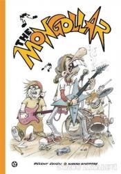 The Mongollar