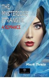 The Mysterious Stranger