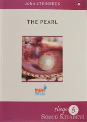 The Pearl Stage 6
