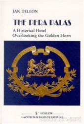 The Pera Palas