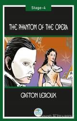 The Phantom of the Opera (Stage-4)