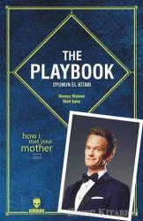 The Playbook: Oyunun El Kitabı