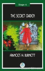 The Secret Garden (Stage-4)