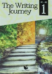 The Writing Journey 1 / A1 - A2