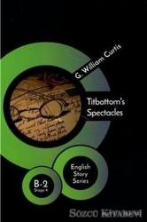 Titbottom's Spectacles Stage 4 B-2