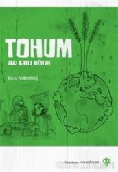 Tohum 700 Katlı Dünya