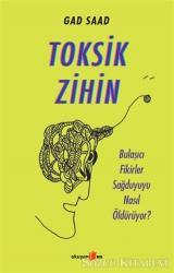 Toksik Zihin