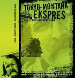 Tokyo - Montana Ekspres