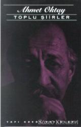 Toplu Şiirler 1963-1991