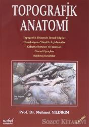 Topografik Anatomi