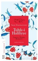 Tuhfe-i Haliliyye